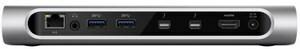 Belkin dock Thunderbolt 2 Express HD