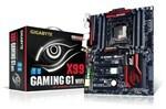 gigabyte-x99