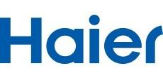 haier-oficial-logotipo