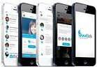iphone-app-guud
