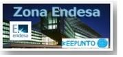 endesa-keepunto