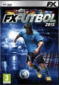 fx-futbol2015