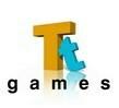 tt-games