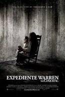 Expendiente Warren 2