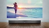 sony-proyector-4k
