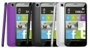 Al099 Smartphones