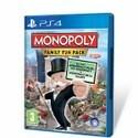 monopoly-runc