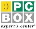 pc-box