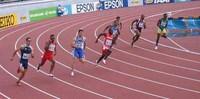 atletismo (Copiar)