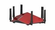 router-dir-890l