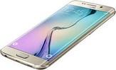 Samsung Galaxy S6 edge (Copiar)
