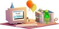 googles-17th-birthday (Copiar)