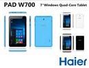 haier-w700