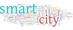 smart-city (Copiar)