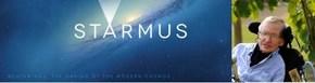 starmus-festival (Copiar)