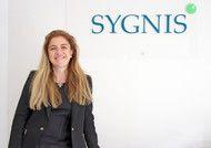 sygnis
