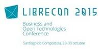 librecon-2015 (Copiar)