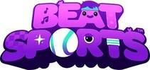 beat-sports (Copiar)
