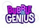 bubble-genius (Copiar)