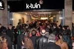 k-tuin (Copiar)