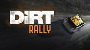 DiRT Rally (Copiar)