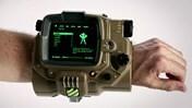 Fallout 4 Pip-Boy Edition (Copiar)