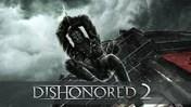 dishonored-2 (Copiar)