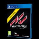 Assetto Corsa Edicion Prestige (Copiar)
