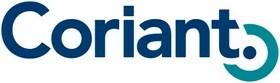 coriant (Copiar)
