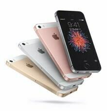 iphone-se (Copiar)