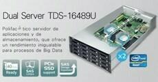 qnap-dual-server (Copiar)