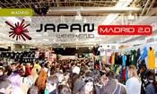 Japan Weekend Madrid (Copiar)