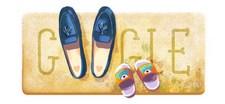 doodle-google-diamadre (Copiar)