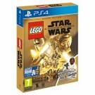 lego-star-wars-deluxe (Copiar)