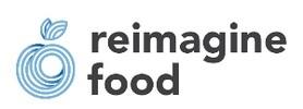 reimagine-food (Copiar)