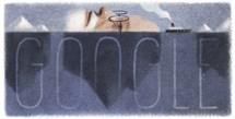 Sigmund Freuda doodle google (Copiar)