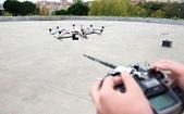 drone-7 (Copiar)