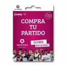 open-futbol (Copiar)
