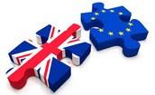 Brexit (Copiar)