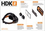 hdk-2 (Copiar)