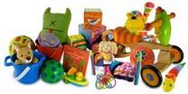 juguetes-1 (Copiar)