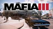 mafia-iii (Copiar)