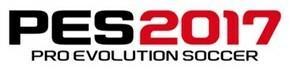 pes-2017-logo-2 (Copiar)