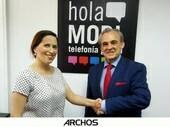 Archos-Holamobi (Copiar)