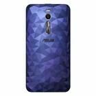 Deluxe_ZE551ML_Purple_(1) (Copiar)