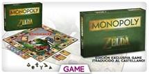 Monopoly-zelda (Copiar)