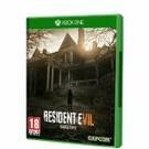 resident-evil-7-biozard (Copiar)
