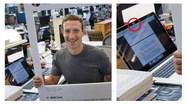 zuckerberg (Copiar)