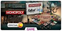 Monopoly-Fallout (Copiar)