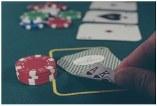 blackjack-online_157x106